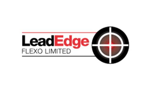 LEAD_EDGE