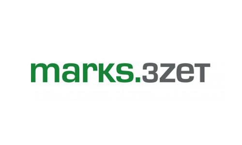 MARKS.3ZET