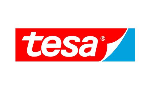 TESA_BANT